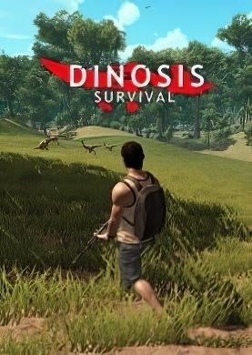 Dinosis Survival Episode 1-2