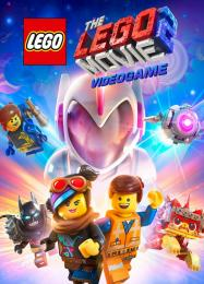 The LEGO Movie 2 Videogame: Трейнер +10 [v1.2]