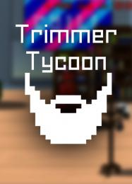 Trimmer Tycoon: Читы, Трейнер +15 [dR.oLLe]